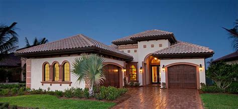 florida homes naples homes homes for sale in naples florida