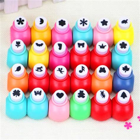 craft paper punches wholesale get cheap craft puncher aliexpress alibaba
