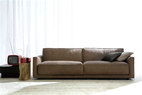 modern leather sofas and sectionals 21 inspirations modern sofas sectionals sofa ideas