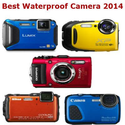 best underwater compact camera 2014 best rugged camera 2014 roselawnlutheran