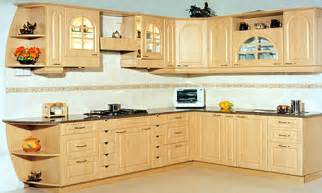 28 kitchen kitchen furniture catalog fevicol
