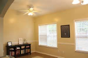 behr paint color honey honey the story of us