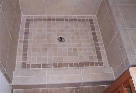 bathroom shower tile installation bathroom tile installation 187 bathroom design ideas