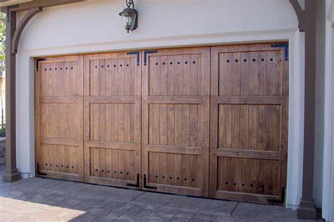 plano overhead door 4 benefits of doubly insulated plano overhead door