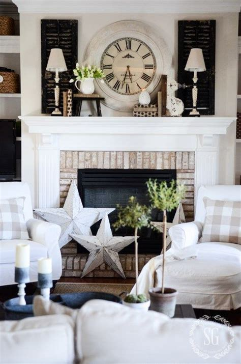 decorating a mantel for best 25 mantle decorating ideas on place