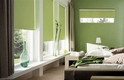 green bedroom design green bedroom ideas for master bedroom best home design