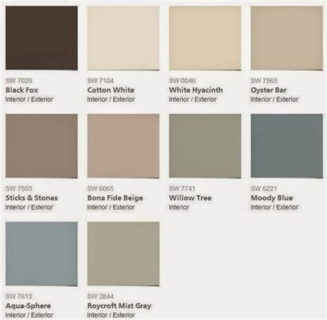 sherwin williams paint store utah 2015 color forecast sherwin williams evolution of style