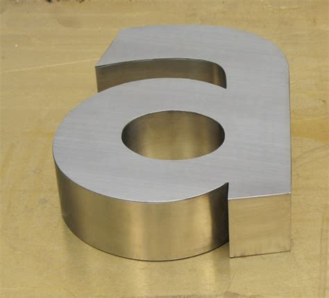 bead blasted stainless steel bead blasting stainless steel sheet id 5997237 product