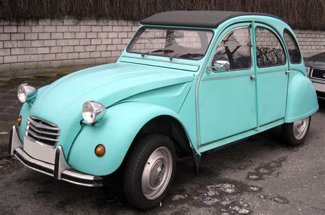 Citroen Cv by Quelques Liens Utiles