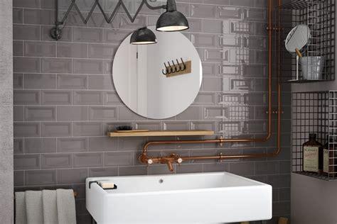 modern bathroom tiles uk amazing modern bathroom tiles uk 87 in home decorating