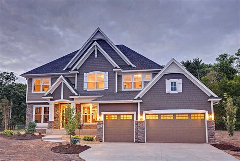 five bedroom house 5 bedroom sport court house plan 73369hs architectural designs house plans