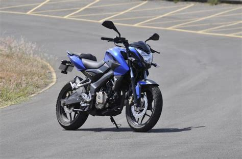 Gambar2 Motor by Rajoendah New Yamaha Vixion 2013 Vs New Honda Tiger 2013