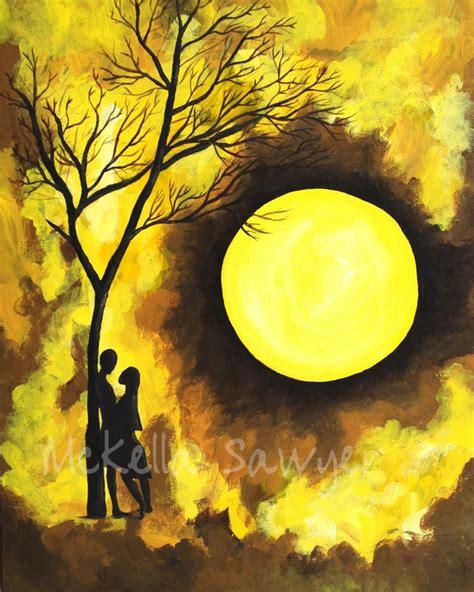 acrylic painting on canvas acrylic canvas painting ideas easy acrylic painting