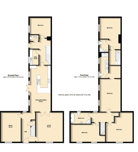 property floor plan floor plan the post office kleinmann properties