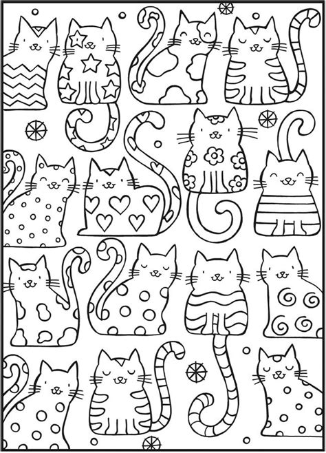 coloring picture of book best 25 coloring book pages ideas on