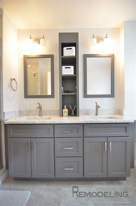 two bathroom ideas best 25 sink bathroom ideas on