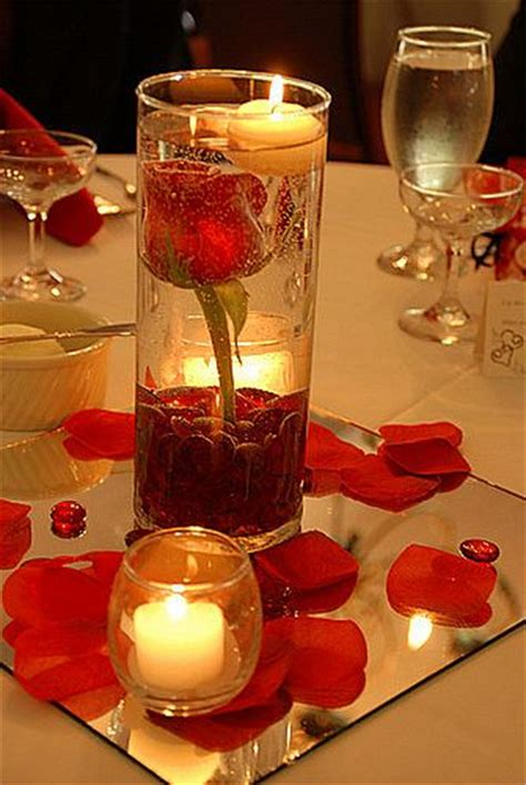 vase wedding centerpiece ideas wedding centerpiece vases