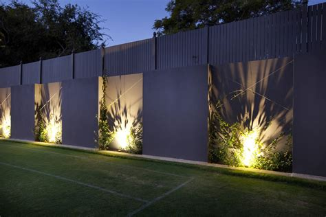 garden feature wall ideas outdoor feature wall search landscape