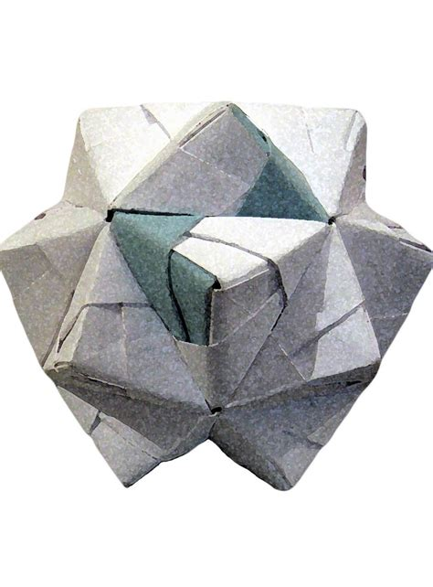 origami martial arts cropped origami cube use1 jpg origami martial