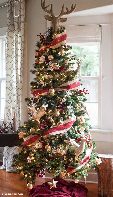 tree decoration pictures 15 amazing tree ideas pretty my