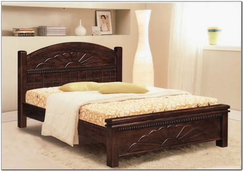 king bed frame wooden wooden king size bed frame 28 images gawsworth grey