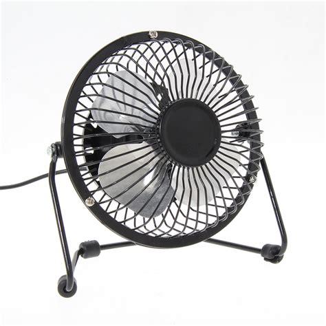 small fans for desk popular desk fan small buy cheap