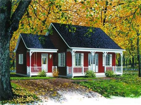 small country house designs small farm house plans small farmhouse plans bungalow small country home plans coloredcarbon