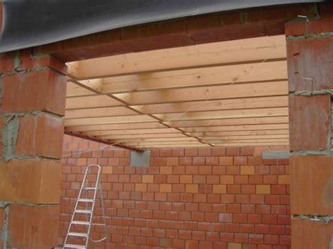 Inbouwtoilet Doe Het Zelf by Maken Van Een Plat Dak Met Roofing Doehetbeterzelf