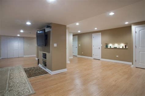 paint colors for basement walls best paint color for basement family room