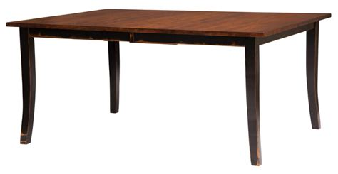 yorktown woodworking amish woodworking handcrafted furniture made in the usa