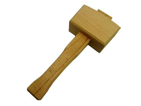 woodworking hammers woodworking mallet plan diy woodworking projects