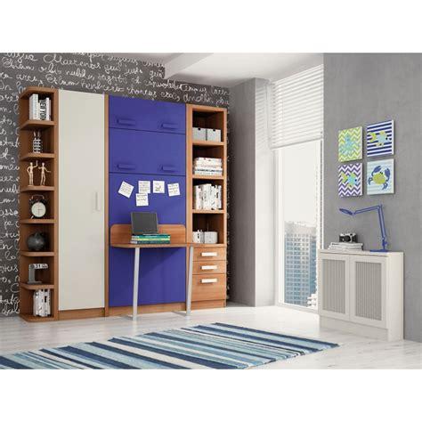 muebles cama abatibles precios literas camas abatibles plegables muebles