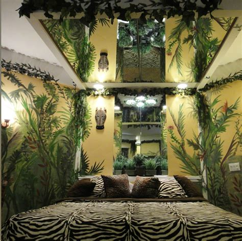 jungle themed room jungle themed room www imgkid the image kid has it