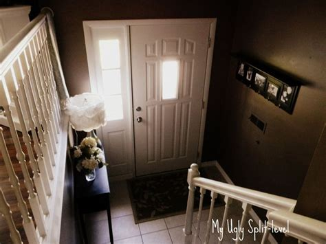 interior decoration tips for home split level foyer decorating ideas ideas for home