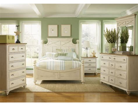 white bedroom furniture for white bedroom furniture ideas prlog