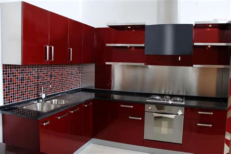 kitchen cabinet designs in india simple interior designs in chennai studio design