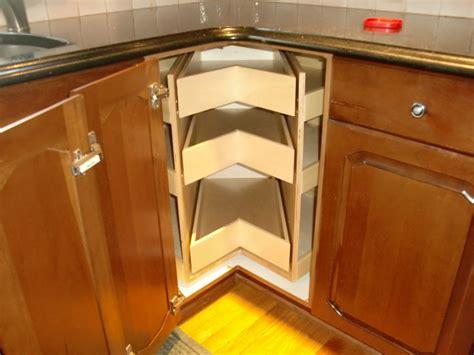 corner kitchen cabinet storage solutions corner cabinet solutions kitchen drawer organizers