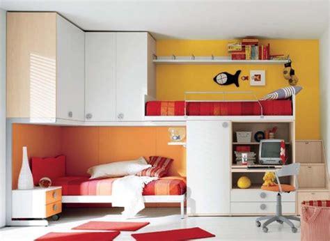 children s bedroom furniture childrens bedroom furniture furniture