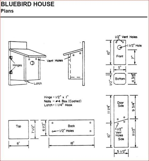 creating house plans creating house plans 28 images design a floor plan