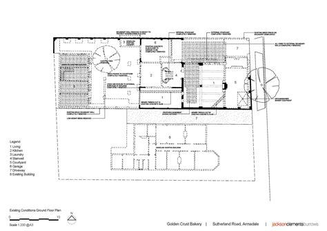 floor plan for bakery bakery floor plan cake ideas and designs