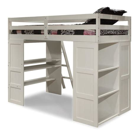 loft beds with desk for loft beds with desk underneath size loft bed with