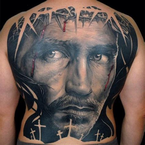 10 best realistic tattoos all you want to know