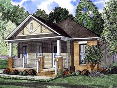 american bungalow house plans bungalow house plans american style modern home designs bungalow house plans american