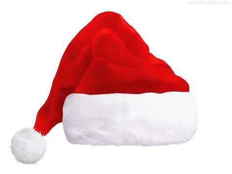 santa and hats image gallery santa hat