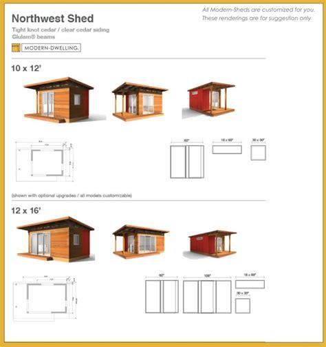 cobertizo oficina modern shed bod egon pinterest cobertizo galpones y