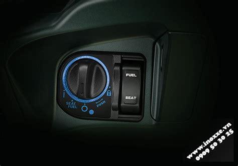 Pcx 2018 Smart Key by Bộ ổ Kh 243 A Th 244 Ng Minh Honda Smartkey độ Xe Pcx