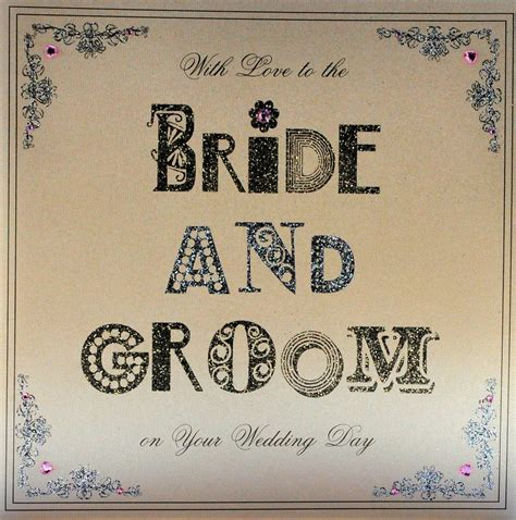 wedding card an introduction to the save the date wedding card