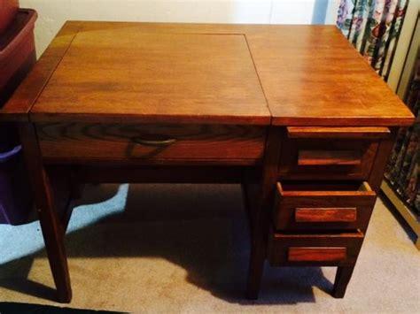 antique typewriter desk antique typewriter desk antique furniture