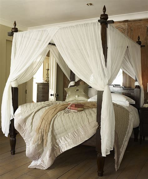 four poster bed canopy frame bed canopy design ideas ward log homes