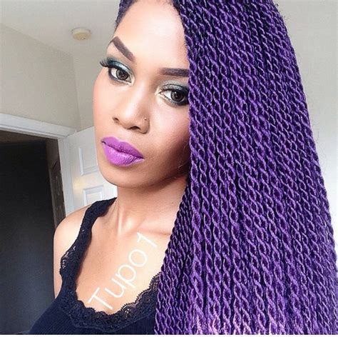 braids and stella dimoko korkus coloured braids weaves trending now